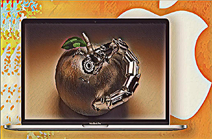 BitPaymer ransomware attackers exploit Apple flaw to bypass detection