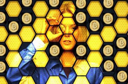 Glupteba malware exploits Bitcoin transactions to keep C2 servers updated