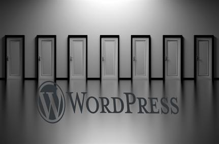 WordPress Slick Popup plugin could leave backdoor open to hackers