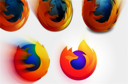 Firefox updates address takeover vulnerability