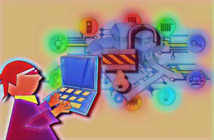 Multiple zero-day vulnerabilities found medical IoT devices: CISA