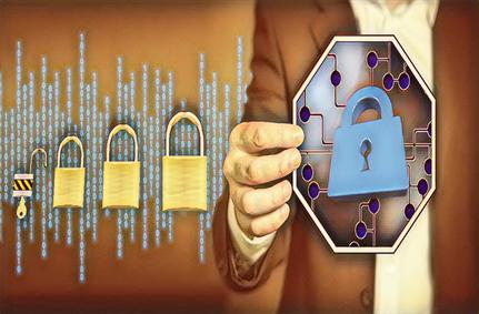 Decryptors developed for new Muhstik, HildaCrypt ransomwares