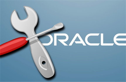 Oracle releases second WebLogic Server patch in two months