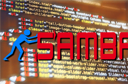 Samba security updates address flaws that could be used to execute DoS attacks