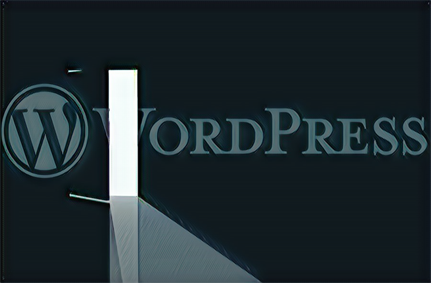 Critical WordPress plugin flaw leaves 200,000 sites at risk