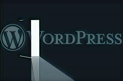 WordPress Rich Review plugin vulnerable to malvertising