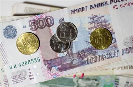New cyber-security requirements introduced for Russian banks