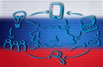 DDoS attackers claim to be Russian APT group, demand ransom