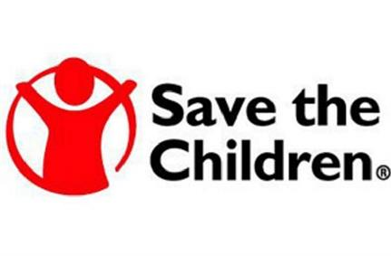 Save the Children lost £795 thousand to BEC scam
