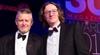 ICYMI: SC Awards, iPhone hack, Trump's $1.5bn, skills gap, Ubiquiti flaw