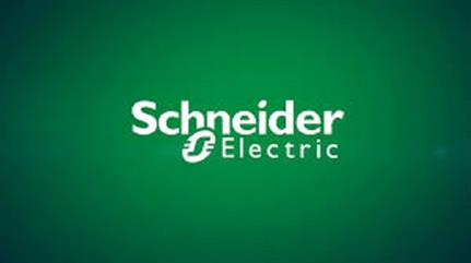 Schneider Electric car charging station vulnerabilities allowed stolen cables, halted charging