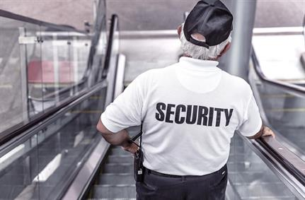 No need to compromise freedom for security - Europol audience told