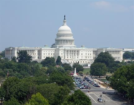 Senators question State Department on cyber-security failures