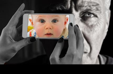 FaceApp undermines privacy rights - and fake App makes it worse