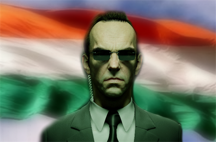 Agent Smith Android malware infiltrates 25 million devices, mostly in India