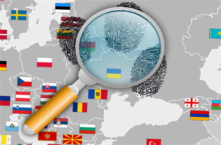 Malware snoops on diplomats, government targets in Eastern Europe