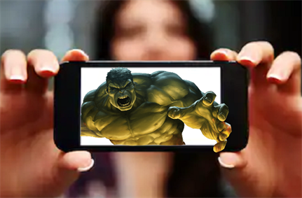 Mobile advertising trojans, stalkerware peak in 2019