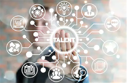 Talent shortage in cyber-security to continue, say CISOs