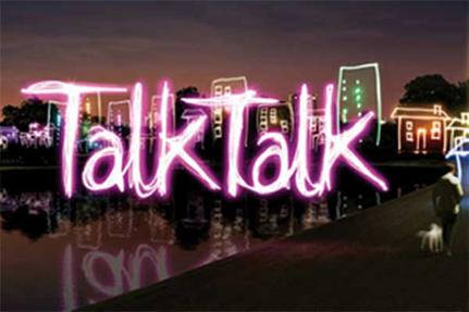 Has the enterprise, and judiciary, learned anything from TalkTalk hack?