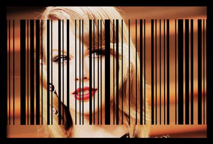 MyKings botnet conceals code in Taylor Swift image