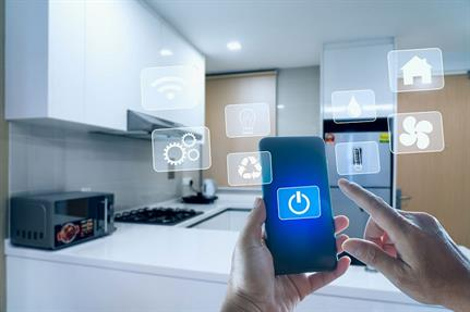 IoT devices attacked faster than ever, DDoS attacks up dramatically: Netscout