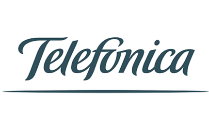 Telefonica breach leaves data on millions exposed