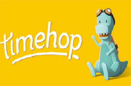 Timehop discovers hackers swiped even more data than updates, notifications