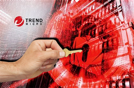 Trend Micro hit with insider attack