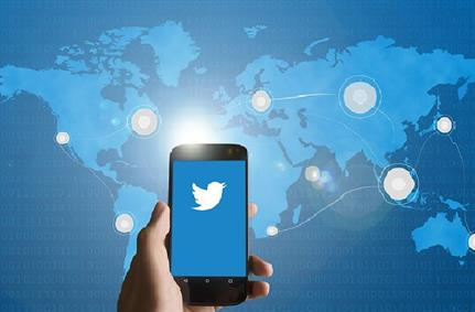 Twitter adds U2F support to prevent phishing, spam & fake accounts