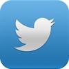 Twitter blocks US spy agencies from getting key terror alerts
