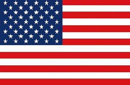 U.S. presses charges against Washington man allegedly linked to Satori IoT botnet