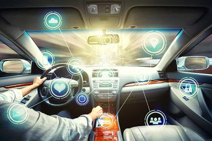 Less than half of automotive firms test their products for security flaws