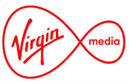 Virgin Media fixes multiple security flaws in Super Hub 3