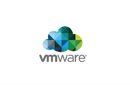 VMware issues critical security update for Workstation and Fusion products