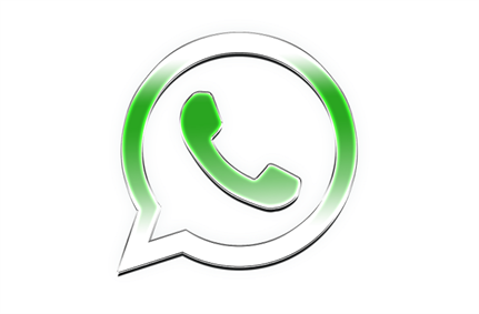 Hackers could spoof WhatsApp messages, sender names