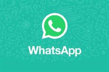 WhatsApp zero-day in spy revelations - patch issued