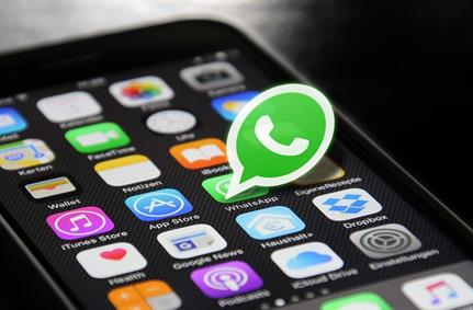 WhatsApp bug allows access to content, users should update