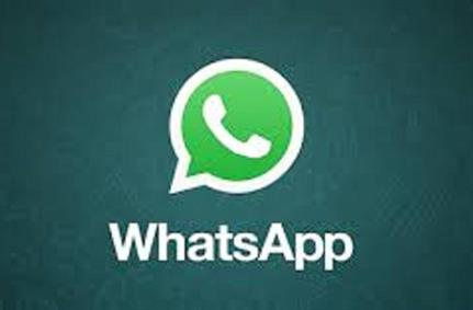 Flaws in WhatsApp could expose users to malicious links