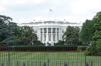 US NIST Small Business Cybersecurity Act becomes law