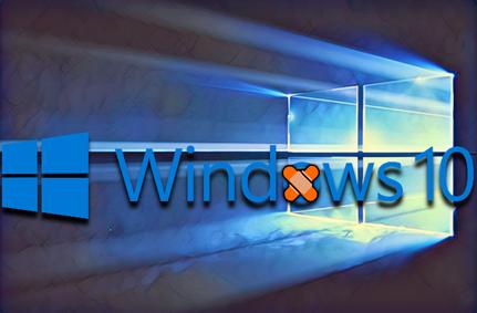 Microsoft issues emergency Windows 10 security update