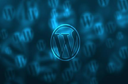 WordPress issues out of band security and maintenance update