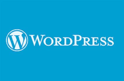 Attackers exploit WordPress zero day following disclosure