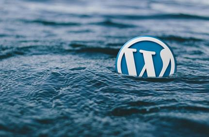 WordPress plugin Simple Social Buttons flaw allows complete site takeover