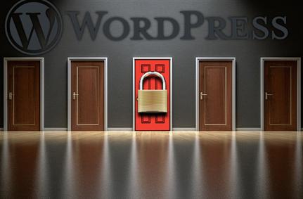 WordPress update fixes assortment of XSS flaws