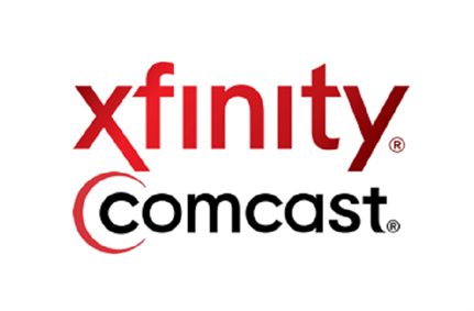 Comcast Xfinity exposed 26.5 million customer SSNs and partial home addresses