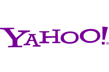 Judge rejects Yahoo's data breach settlement proposal