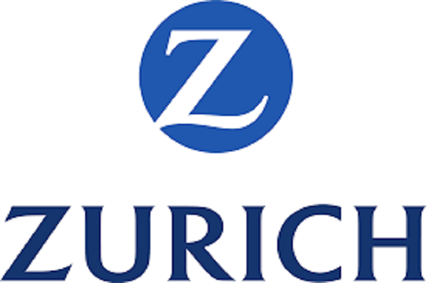 Zurich insurance refuses payout on NotPetya using 'war exclusion' clause