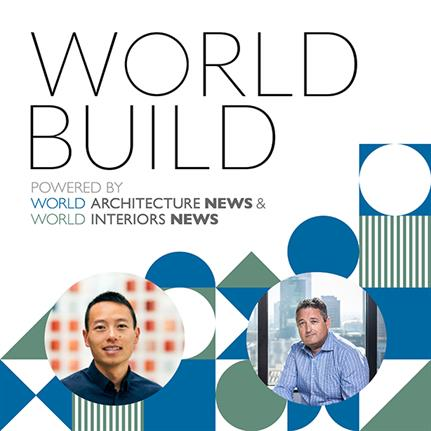 San Francisco's first Cross Laminated Timber building, net zero carbon organisations and the global sustainability agenda