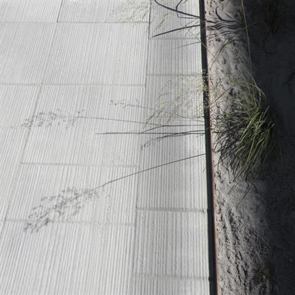 2020 WAN Awards entry: Køge Kyst / Køge Shore - Juul   Frost Architects