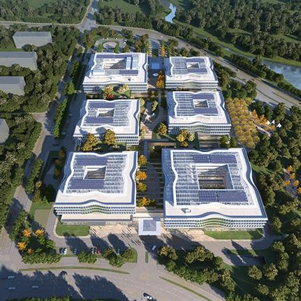 2021 WAN Awards entry: Guilin Medical School Affiliated Hospital - HDR